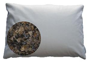 beans72 futon pillow