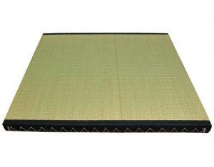 tatami mats half size