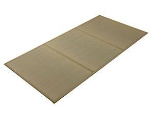 fuli japan tatami mattress mat