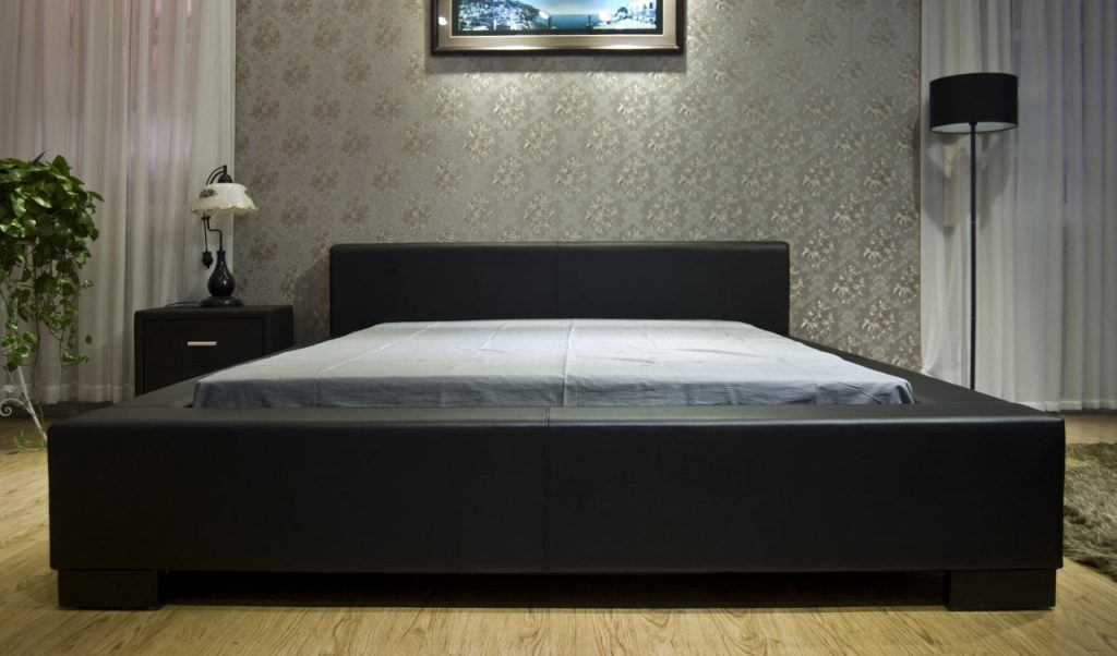 Best Japanese Platform Beds A Lesson In Simplicity Bedlyft