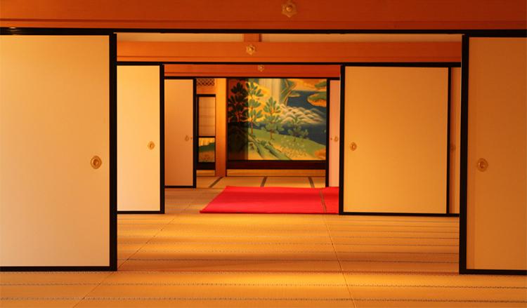 japanese tatami mat flooring