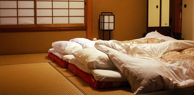 The Tatami Mat What You Should Know Before Buying One Bedlyft