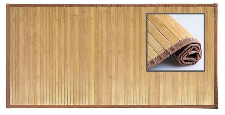 bamboo floor mat tatami mat alternative