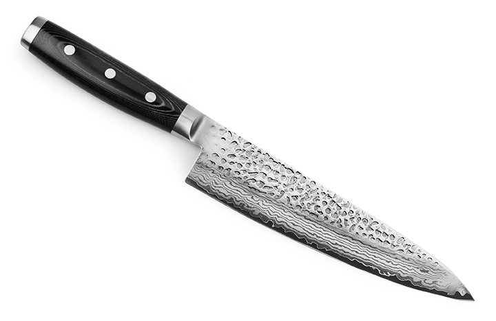 Best Japanese knives under 200